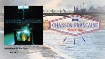 Michel Jonasz - Chansons pour tes yeux lilas