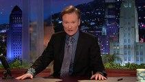 Conan.O.Brien.2009.09.21.Ricky.Gervais