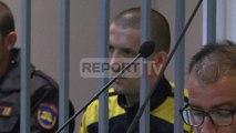 Report TV - Vrau kushëririn në Greqi, Denis Zaka i shpëton burgut përjetë