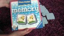 Des jeux en ligne compétence jeux de compétences dentraînement de la mémoire