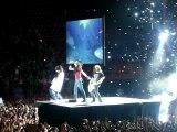 Tokio Hotel - Paris Bercy [16-10-07] - Ich Bin Da