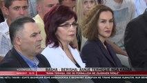 News Edition in Albanian Language - 4 Maj 2017 - 19:00 - News, Lajme - Vizion Plus