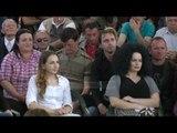 Basha: Zgjedhje pa opozitën nuk ka e nuk mund të ketë - Top Channel Albania - News - Lajme