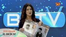 Ne Shtepine Tone, 10 Maj 2017, Pjesa 5 - Top Channel Albania - Entertainment Show