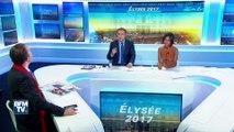"""ÉDITO – """"Valls et Hamon ont été les fossoyeurs du Parti socialiste"""""""