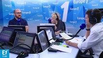 """Laurent sur le débat GPA: """"Je vois énormément d'ignorance"""""""