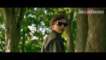 X-Men_ Dark Phoenix (2018) Teaser Trailer #1 - Sophie Turner, Jennifer Lawrence (Concept)