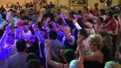 Valton Krasniqi Live 2017