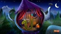 Приложение время отхода ко сну Цирк милый для Дети Дети ... ночь ночнушка история