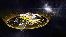 Horoskopi 17 Maj 2017 - ZBARDHI : Zjarr Televizion