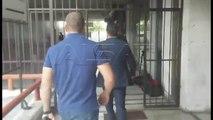 Zaev në takim me kreun e Lëvizjes BESA, Bilall Kasami