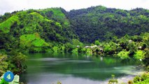 Top 5 Most Amazing Tourist Places To Visit In Bangladesh   Tourism Places in Bangladesh