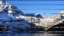 Top 10 Lakes and Beautiful Mountains of Nepal    Visit Nepal    10 Destinations - Nepal Tourism