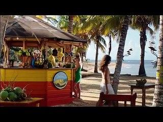 DECOUVREZ LA REPUBLIQUE DOMINICAINE