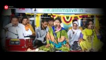 Nooran sisters live Mandali sharif    bulla nachya ishq de saza te