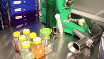 Wholesale Plastic Bottles, 8 oz Plastic Juice Bottles,  8oz Plastic Bottles