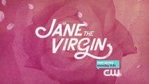 Jane The Virgin - Promo 1x18