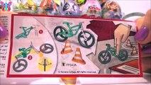 Juguetes Review Pedido De Caja Box Unboxing Toys Sorpresa Amazon TlwiZkPXuO