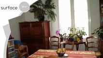 A vendre - Maison - FIRMI (12300) - 4 pièces - 95m²