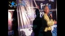 """Gianni Bardi - """"DICO DELLE ROBE"""" su Radio Stella Azzurra - PARTE 1."""