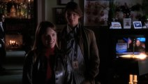 The West Wing S04E11 Holy Night