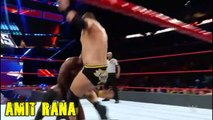 W 11_18_16 Highlights - WWE Superstars 18 Nov