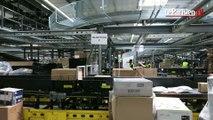 Seine-et-Marne : Relais Colis va livrer plus vite vos colis grâce à ce hub