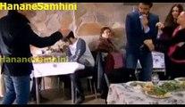 مسلسل مصير اسية الحلقة 178 جزء Masir Asiya Ep 178 Part 2