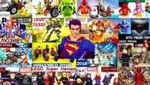 Hierro hombre hierro minifigures hombre lego My Collection