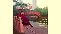 Nina Simone - The Original Nina Simone - Full Album