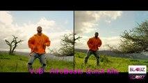 VJB - Afro Beats Quick Mix