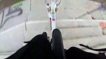 Freeride Wels 26.11.sion (Freeride Biker