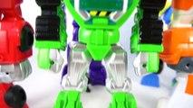 Et lames chasse Nouveau porter secours Transformer transformateurs bots
