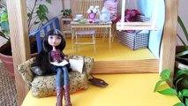 Después de la muñecas nunca para alto Casa mi para Casa de muñecas Siempre el Hai después de la casa de muñecas
