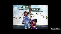 Guenine Quality x Jay Critch - Young Niggas I Daymolition