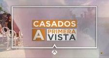 Promo Nueva Temporada De Casados A Primera Vista, Antena 3
