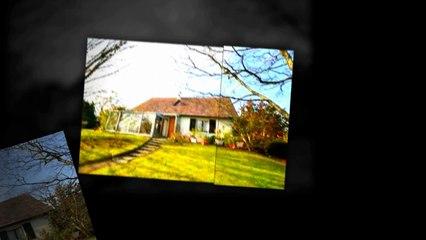 Vente Maison, Agneaux , 176 700€
