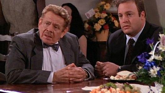 Subtítulos de It´s Always Sunny in Philadelphia S01 ...