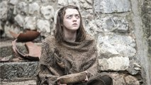 HBO Announces 'Game of Thrones' Interactive Tour