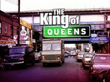 The King of Queens S06E03 King Pong