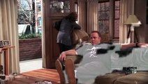 The King of Queens S08E08 Move Doubt