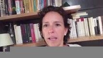 Alejandra Cullen   Juego de vencidas entre EU y Rusia