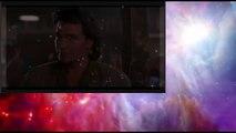 Road House Movie HD (Action Movie 2017) ►► Patrick Swayze, Kelly Lynch, Sam Elliott