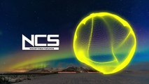 Distrion & Electro-Light - You And Me (feat. Ke'nekt) [NCS Release]