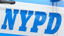 NYPD Heeds Call For Added Vehicle Armor