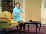 Tim Conway Takes a Reaaally Slow Tumble in Lost Carol Burnett Show Clip Video Dailymotion