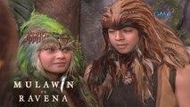 Mulawin VS Ravena Teaser Ep. 35: Laban para sa pag-ibig