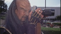Star Trek Timelines Launches Klingon Themed Mega Event