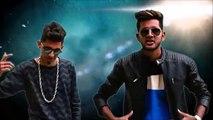 HIP HOP KE AVENGER  New Hindi Rap Song 2017  Sooper Boy ft CHO CHO CHAUDHARY  Hip Hop Song 2017