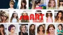 Enjoyable Easy Black Girl Hairstyles Cute Black890890234234Werweru Can Do Natural Hairstyles Runnerswayorg